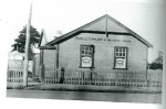 Woodville Library original