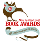 bookawards1