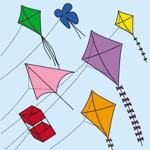 kitesrgb