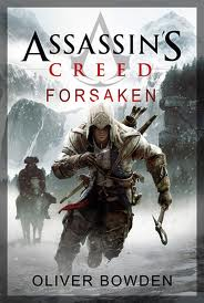 Assassins Creed series