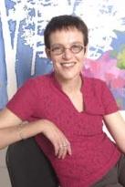 Joanne Drayton