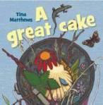 cv_a_great_cake_0