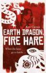 cv_earth_dragon