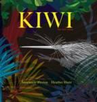 cv_kiwi_the_real_story_0