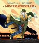 cv_mister_whistler