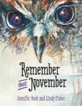 cv_remember_that_november