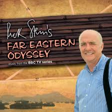 Click to see Rick Stein books