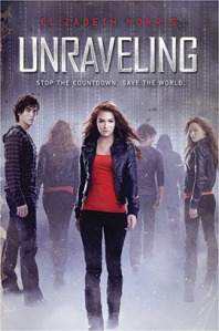 unraveling-cover