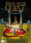 iRead Book Quest