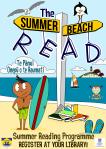Summer Beach Read