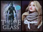 throne glass