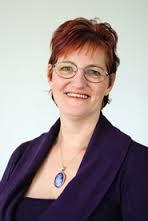 Judith Farley
