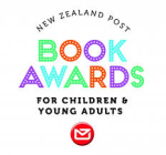 NZ Post Book Awards 2014