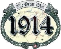 1914 logo
