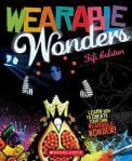 wearable wonders