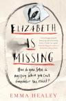 Elizabeth-is-Missing-final-UK-cover-copy