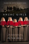 other anzacs