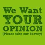 do survey