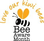 Bee-Aware-Month-Logo-600x560