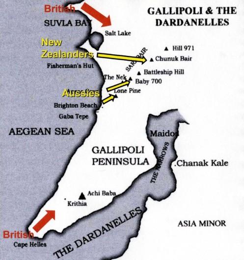 Chunuk map