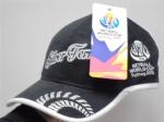 Netball world cup cap