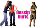 Gossip hurts (1)