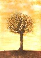 sole_tree_by_v511