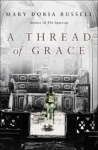thread grace