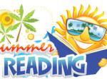 summer reading;jpg