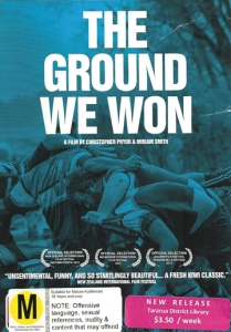 The.Ground.We.Won.Cover