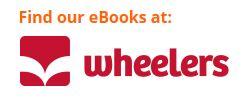 wheelers-ebook-snip