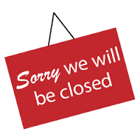sorry we will be closed.jpg