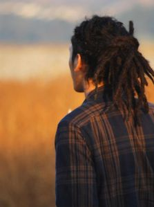 dreadlocked-man