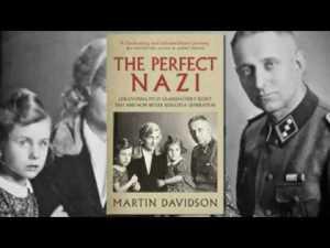 perfect-nazi