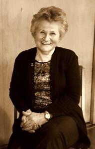 Janice Percy
