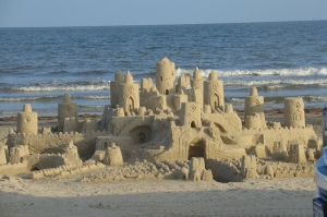 sandcastle-city