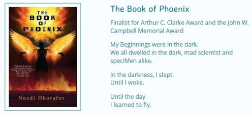 book-phoenix