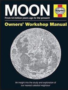 moon-workshop