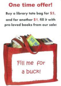 book-sale-buck