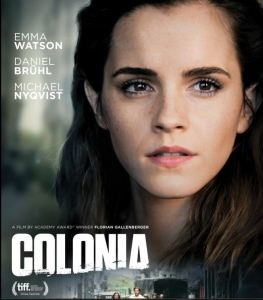 colonia-movie