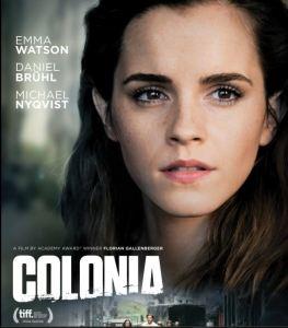 colonia-movie