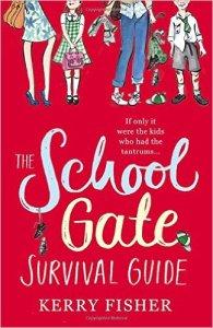 school-gate