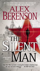 silent-man