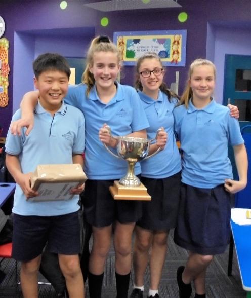 photo-dannevirke-library-childrens-quiz-2018-winners-south-school.jpg